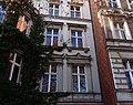 Klausenerplatz, Berlin-Charlottenburg, Bild 10.jpg