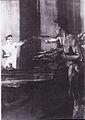 Klinger - Der Philosoph - ca 1910.jpeg