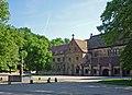 Kloster-Maulbronn-Klosterfront-1.jpg