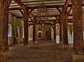Kloster Bebenhausen 3.jpg