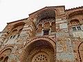Kloster Hosios Lukas, Katholikon, W 2015-09 (1).jpg