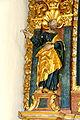 Kloster Seligenporten 017.JPG