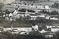 Kloster Wettingen und Damsau.jpg