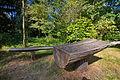 Klosterpark Wienhausen IMG 2059.jpg