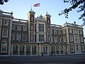 Kneller Hall - geograph.org.uk - 21959.jpg