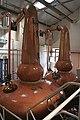 Knockdhu Distillery - geograph.org.uk - 419030.jpg