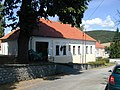 Košariská, rodný dom M. R. Štefánika.jpg