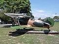 Ko Lak, Mueang Prachuap Khiri Khan District, Prachuap Khiri Khan, Thailand - panoramio (3).jpg