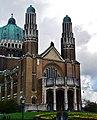 Koekelberg Basilique Nationale Sacré-Coeur 2.jpg