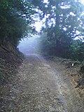 Kohechi Susuki pass.jpg