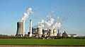 Kohlekraftwerk Niederaußem-LR.jpg