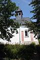 Koisdorf (Sinzig) St. Wendelin28.JPG
