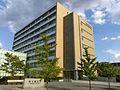 Kokushikan-Univ-Umegaoka-Bldg.34-A-2017060301.jpg