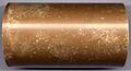 Kolessa-Phonograph-Cylinder-55.jpg