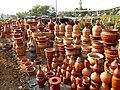 Kolhapur (4166684403).jpg