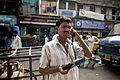 Kolkata (4128632868).jpg