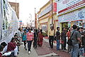Kolkata Book Fair 2010 4388.JPG