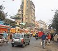 Kolkata Posta5.jpg