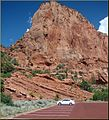Kolob Canyon, Utah 8-24-12 (8000571810).jpg