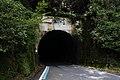 Komori tunnel-02.jpg