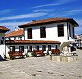 Kompleksi Monumental i Lidhjes Shqiptare të Prizrenit 01.jpg