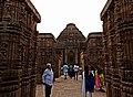 Konarak Temple.jpg