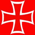 Konfederacja Prusy Wschodnie.png