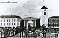 Kong Carl Johans ankomst til Trondheim den 30. august 1835.jpg