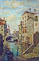 Konstantin Gorbatov - Venice (3).jpg
