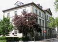 Konstanz-Amtsgericht1-Bubo.JPG