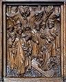 Konstanz Münster Westportal R01 Lazarus 01.jpg