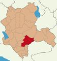 Konya location Çumra.PNG