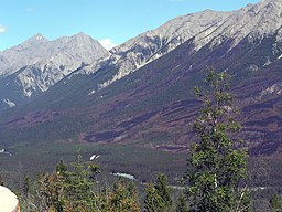 Kootenay valley.JPG