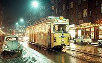 Kopenhagen-ks-sl-5-duewag-gt6-563465.jpg