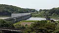 Korea DMZ Train 52 (14061843038).jpg