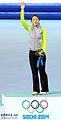 Korea Lee Sanghwa 500m 05.jpg