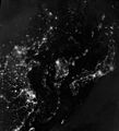 Korea and the Yellow Sea (8246888751).jpg