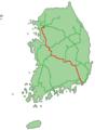 Korean-National-Railroad-Gyeongbu-line.png