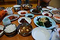 Korean cuisine-A lunch at Gyeongju-01.jpg