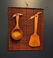 Korean spoon and spatula.jpg