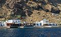 Korfos - Thirassia - Thirasia - Santorini - Greece - 04.jpg