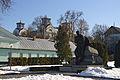 Korsun Szewczenku SAM 2845 71-225-0038.jpg