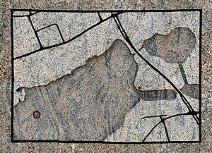 Haderslev Dam - Wikipedia, den frie encyklopædi