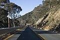 Kosciuszko National Park NSW 2627, Australia - panoramio (126).jpg