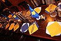 Kosovo table flags.jpg