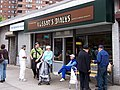 Kossar's Bialys storefront.jpg