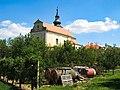 Kostel Hrádek u Znojma (3).jpg