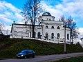 Kostroma planetarium.jpg