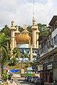 Kota-Belud Sabah Town-Mosque-01.jpg