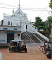 Kottayam Valiyapally church 1.JPG